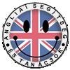Angliai Segírtég és Tanácsok