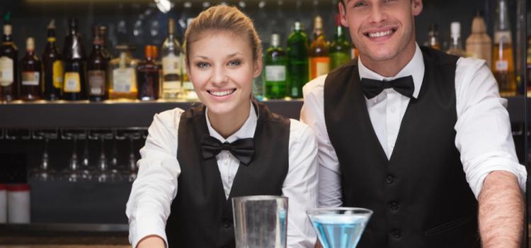 Hotel munkák azonnali kezdéssel (több pozíció)