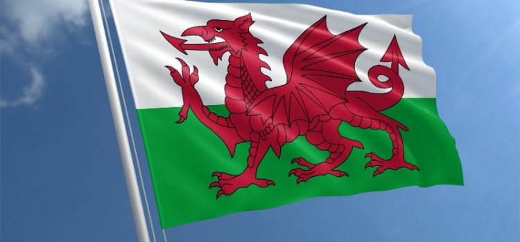 Szakács munka szállással, azonnali kezdéssel – Észak-Wales