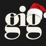 gig christmas