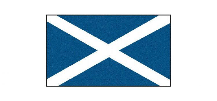 Sofőr állás Glasgowban – Skócia