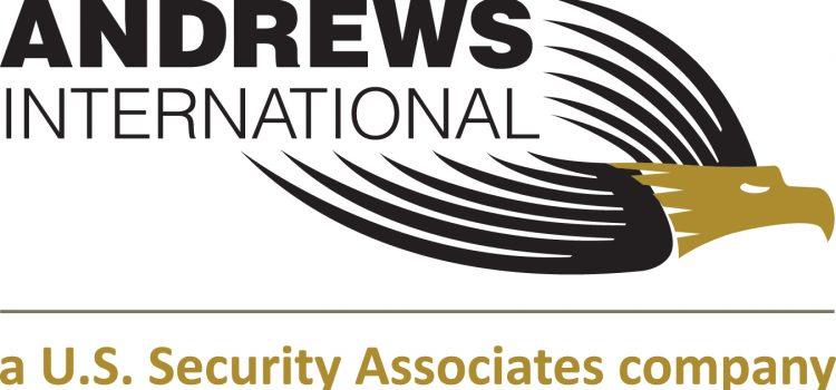 Biztonsági őr munka Angliában, London – £10.50 -£12.00/h