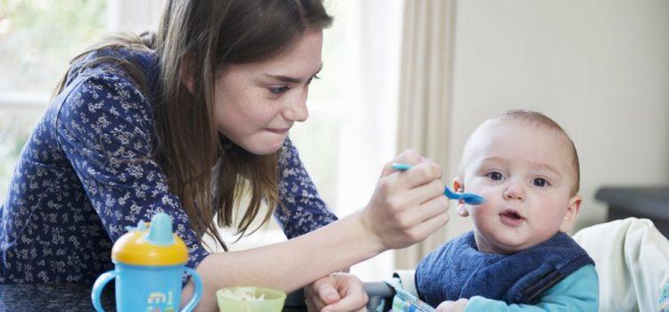 Bentlakásos gyerekfelügyelő/házvezető munka Londonban, magyar-angol családnál