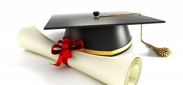 Diploma és munka Londonban