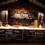 snow_stall.jpg