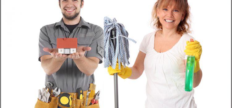 Gondnok, takarító munka – PÁROK jelentkezését várjuk!