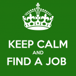 keep-calm-and-find-a-job-.png
